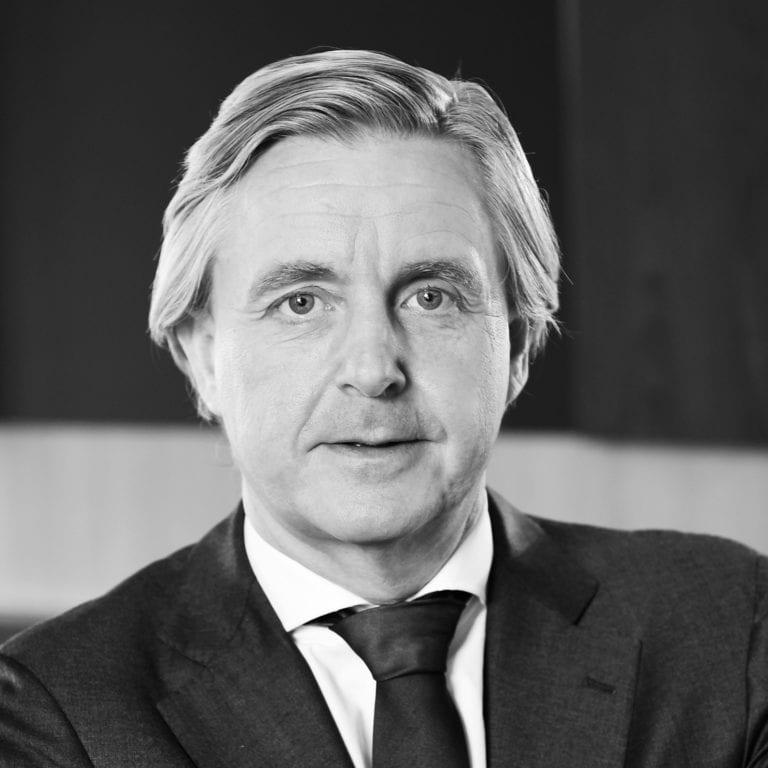 Martijn Lauxtermann
