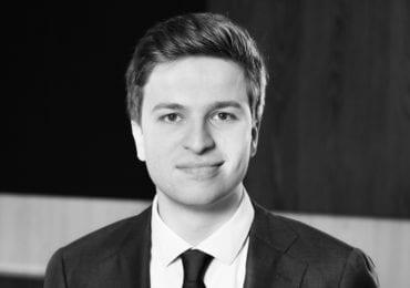 Gerrit Nagel versterkt Lauxtermann Advocaten